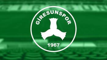 Giresunspor'da kombine kartlar satışa sunuldu