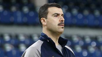 Fenerbahçe Beko'da ilk aday Erdem Can