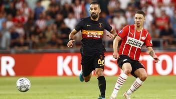 Son dakika haberi: Galatasaray - PSV maçı D-Smart'tan yayınlanacak