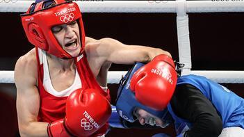 Tokyo 2020'nin 9'uncu gününde Türkiye'den 12 sporcu mücadele edecek