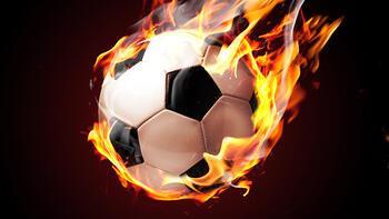 Son dakika - Beşiktaş'ta Welinton Kayserispor maçında sakatlandı!