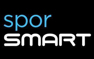 Spor Smart şifreli mi, internet üzerinden izlenir mi? Spor Smart nasıl izlenir, yayın ve frekans bilgileri...