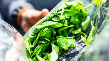 Baş ağrısını geçirme gücüne sahip 10 sağlıklı besin