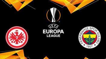Frankfurt'tan Fenerbahçe taraftarına 1.250 adet bilet