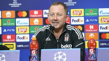 Son dakika haberi: Beşiktaş'ın rakibi Borussia Dortmund! Sergen Yalçın'ın ilk heyecanı, muhtemel 11'ler