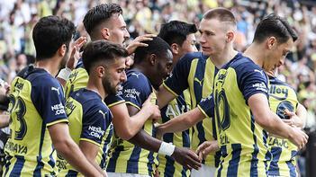 Fenerbahçe, Avrupada 233. kez sahne alacak