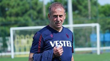 Trabzonspor, Abdullah Avcı ile deplasmanda hiç kaybetmedi