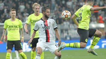 """Son dakika - Miralem Pjanic: """"2 golü basitçe yedik"""""""