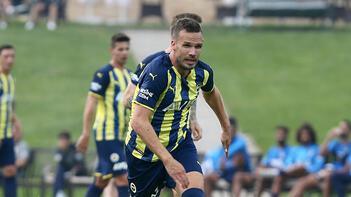 Filip Novak için Sparta Prag iddiası