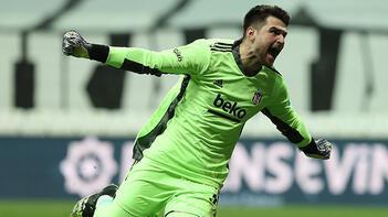 Ersin Destanoğlu, Golden Boy listesinde 40 oyuncu arasında!