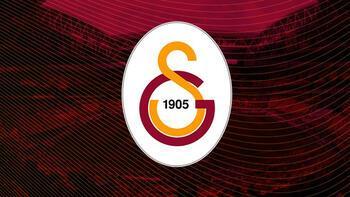 Son dakika - Galatasaray sponsorluk anlaşmasını açıkladı!