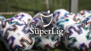 Son dakika - Süper Lig'de iddaa oranları güncellendi! Tablo değişti