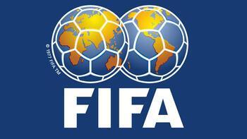 FIFA maç takvimi için 30 Eylül'de toplanacak
