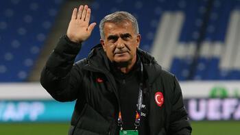 """Son dakika - Başkan Nihat Özdemir açıkladı: """"Şenol Güneş'in tazminatı..."""""""