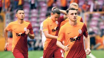 Son dakika haberi - Galatasaray'da travma korkusu! Taraftar protestosu...