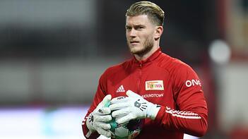 Loris Karius, Basel'e transfer oluyor