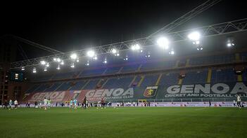 Son dakika haberi: İtalya'nın en eski kulübü satıldı