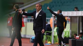 Trabzonspor, Abdullah Avcı ile rekor kırdı