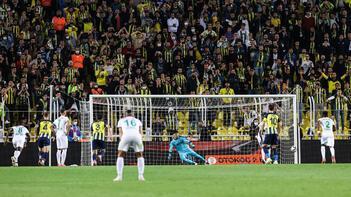 Son dakika haberi - Fenerbahçe maçı sonrası dikkat çeken sözler Sebebi Allah ile Pereira arasında