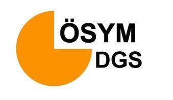 DGS ek tercih tarihleri ne zaman 2021-2022 DGS ek tercih ile üniversite kayıtları ne zaman başlıyor Açıklandı...