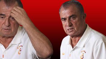 Son dakika haberi: Fatih Terim için olay iddia: İki hafta daha Galatasaray sallanırsa...
