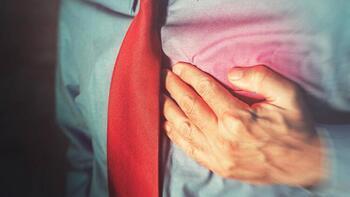 Kovid sonrası kalp krizi geçirenlere neden mini by-pass yapılıyor