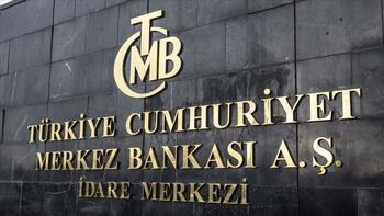 Gözler faiz kararına çevrildi Merkez Bankası toplantısı ne zaman saat kaçta Merkez Bankası PPK faiz kararı...