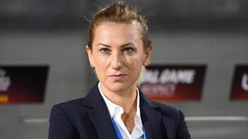 A Milli Kadın Futbol Takımı, Bulgaristan maçında destek bekliyor