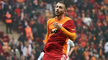 Son dakika haberleri: Galatasaray'da ibre Halil Dervişoğlu'ndan yana