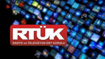 RTÜK şifresiz yayınlanacak spor müsabakalarını açıkladı!