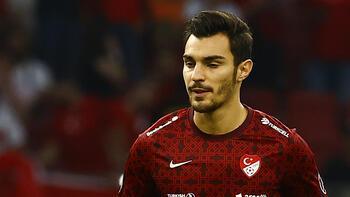"""Kaan Ayhan'ın babası açıkladı! """"Beşiktaş Sassuolo'yu ikna ederse..."""""""