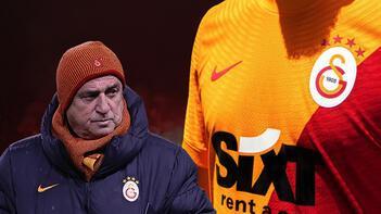 Son dakika haberleri: Galatasaraydan Ocak ayının ilk bombası Forma numarası bile belli