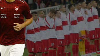 Süper Lig devi, milli futbolcu için gözünü kararttı! Transfer için takas teklifi