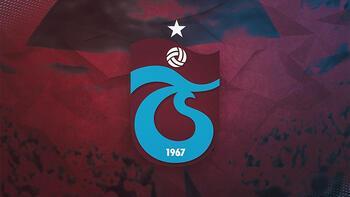 Son dakika - Trabzonspor'dan sakatlık açıklaması! Yunus Mallı ve Trondsen...