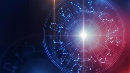 Astrolojik Fengshui
