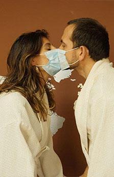 'Sağlıklı' bir ilişki nasıl olmalı?