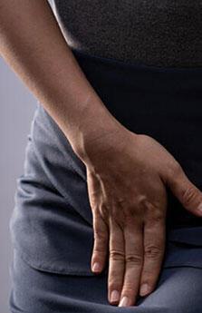 Genital sorunlar rahim kanseri belirtisi olabilir mi?