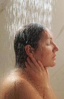 En iyi fikirler neden duşta aklımıza geliyor?