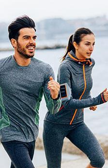 8 adımda  sporu hayatınıza kazandırın