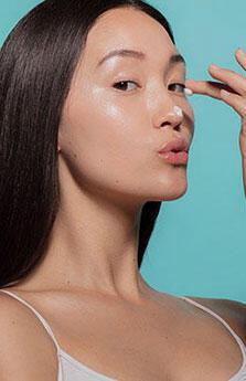 Japon kadınlar neden 10 dakika boyunca yüzlerini yıkıyor?
