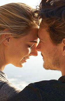 Sahte aşkın 7 gizli işareti