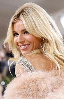 Sonbahar partilerine ilham verecek 10 güzellik trendi