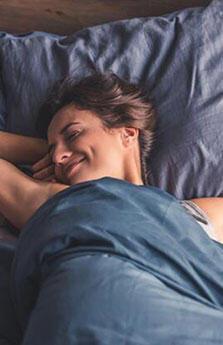 Kadınlar neden erkeklere göre daha fazla uyumalı?