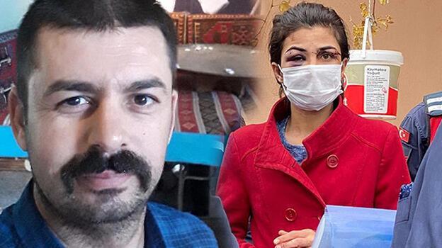Melek İpek'in 112 görevlisiyle görüşmesi ortaya çıktı! 'Kocamı vurdum, yetişin'
