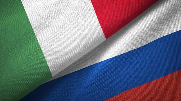İtalya'da Rus casus yakalandı! Diplomatlar sınır dışı...