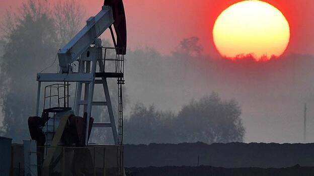 OPEC ülkelerinden kritik petrol kararı