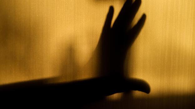 Son dakika! Kahramanmaraş'ta iğrenç olay! 16 yaşındaki kız çocuğuna istismardan 7 tutuklama