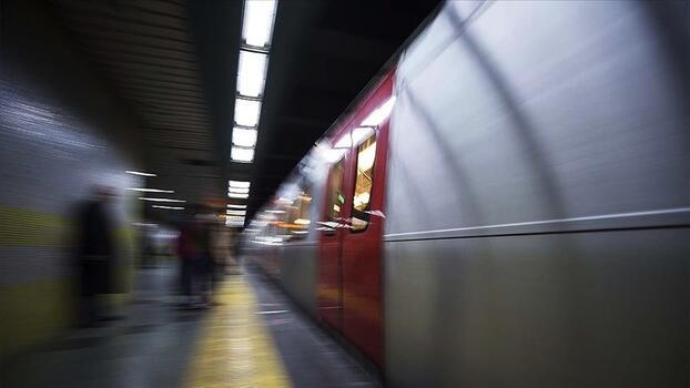 Marmaray, Başkentray ve bölgesel trenlerin sefer saatleri 'Kovid-19' nedeniyle yeniden düzenlendi