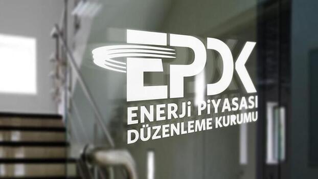 EPDK 16 şirkete elektrik üretim lisansı verdi