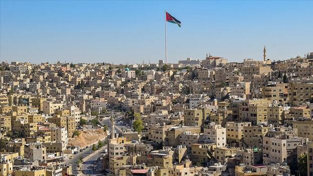 Ürdün'de ekonomik kriz sebebiyle gıda ürünlerinin fiyatı hızla artıyor